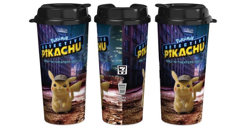 pikachu tumblrs