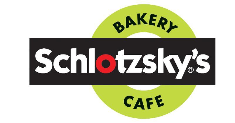 schlotzkys logo