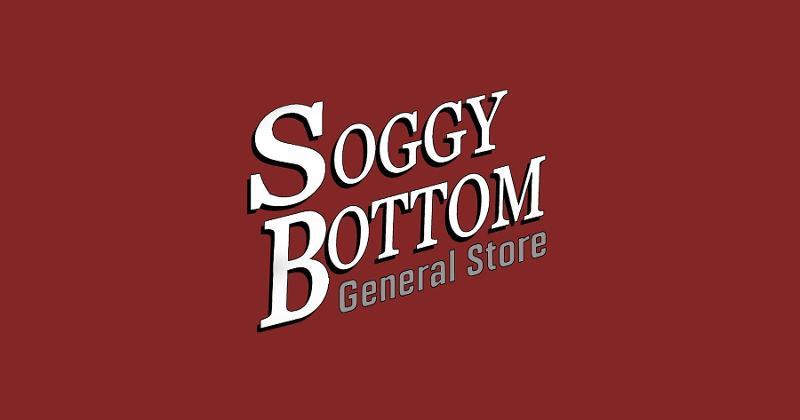 Soggy Bottom