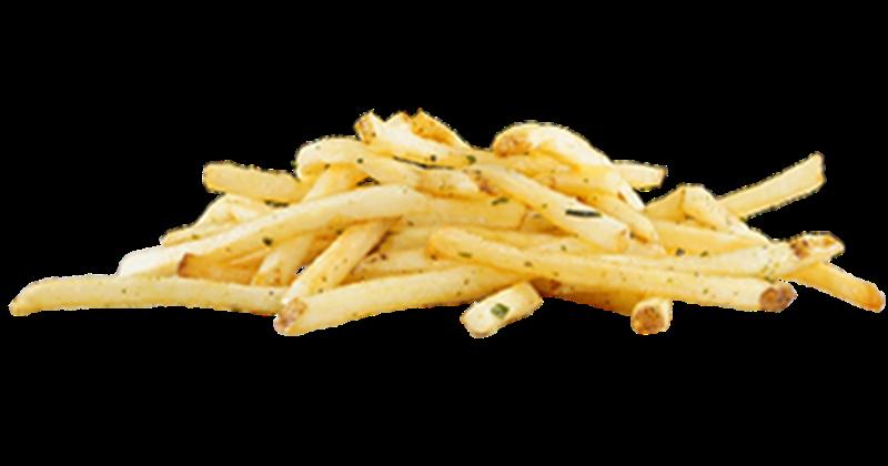 smashburger fries