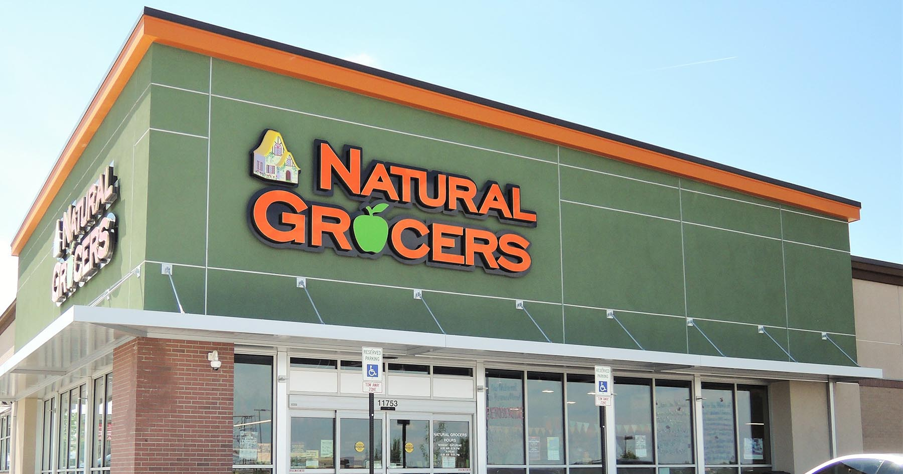 Natural Grocers Leverages Loyalty to Q3 Sales Gain