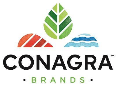 Conagra Selling Direct-Store Delivery Snacks Business to Utz