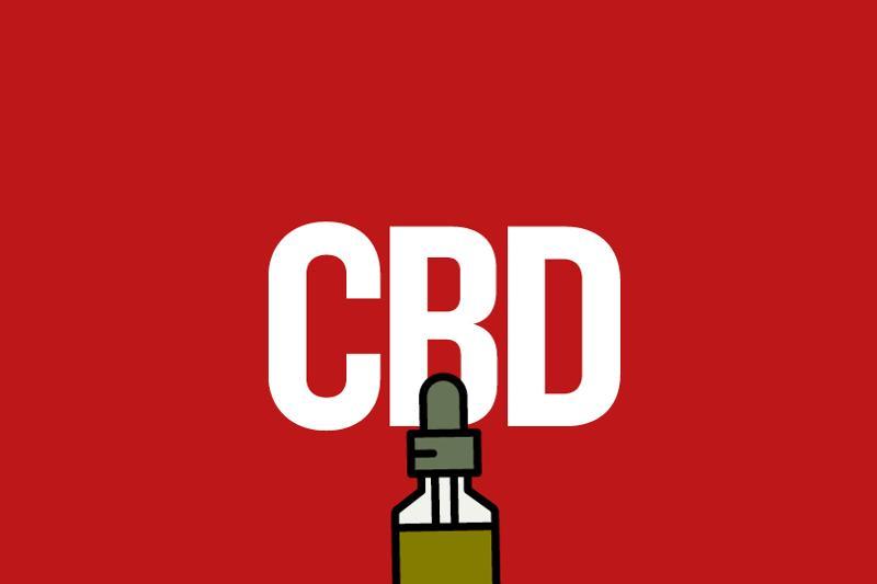 Advertorial Slideshow CBD