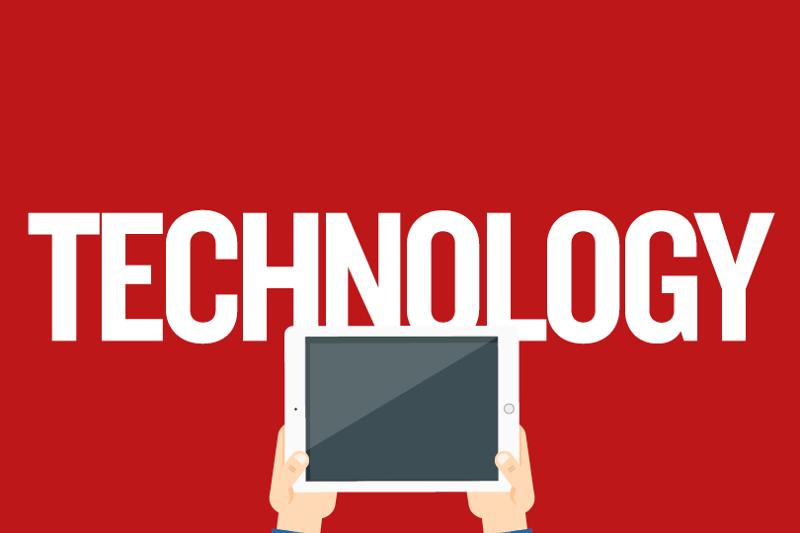 Advertorial Slideshow Technology