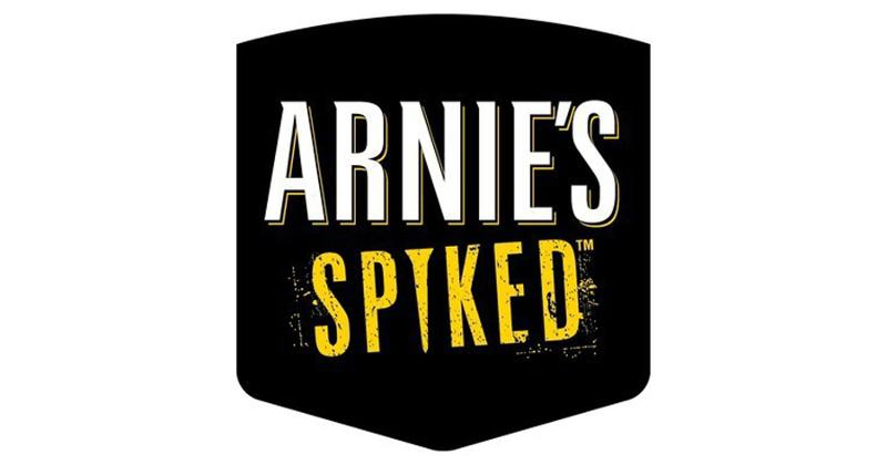 Arnies Spiked