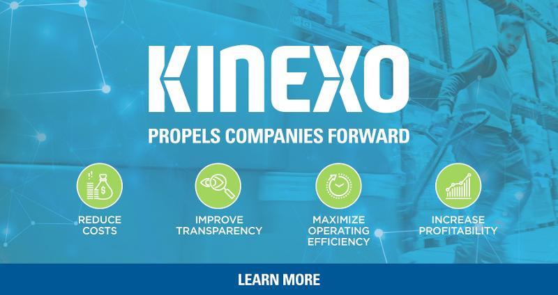 kinexo