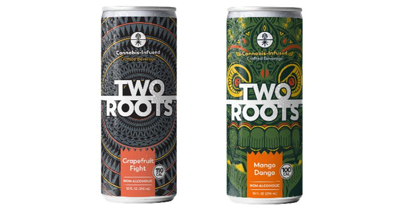 Two Roots