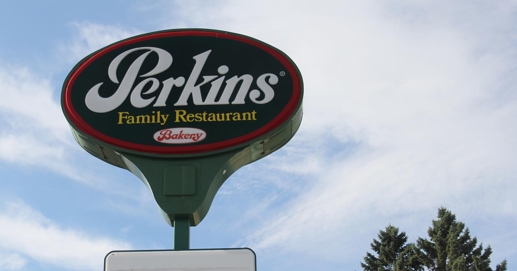After 13 years and 2 bankruptcies, Perkins and Marie Callender's split up