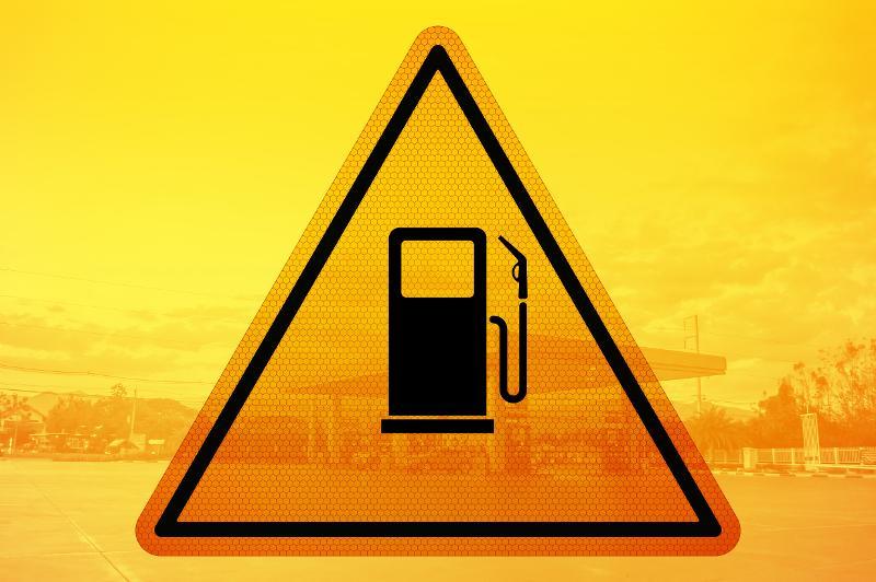 PetroClear Fuel