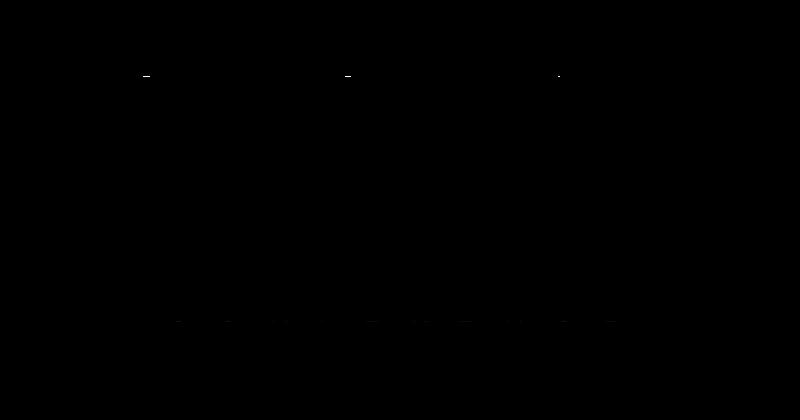 grlc logo