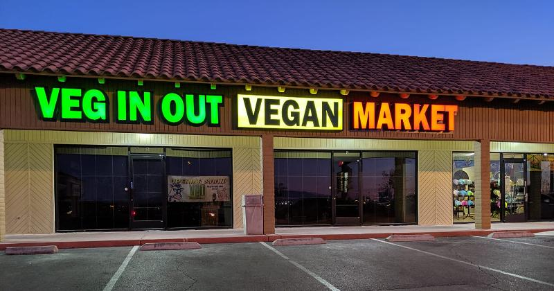 Veg-In-Out