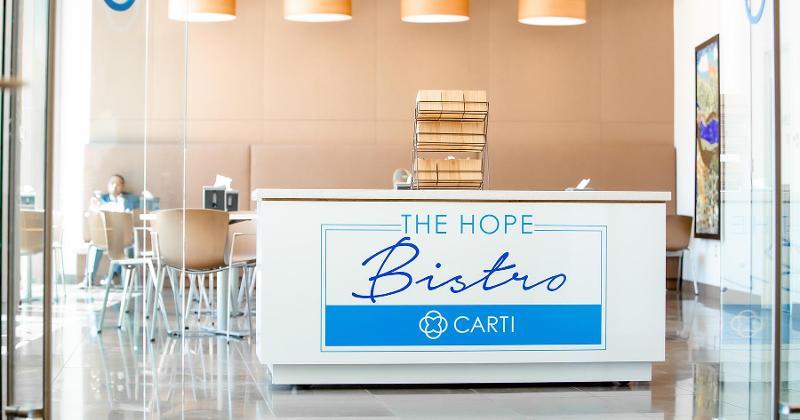 HOPE Bistro