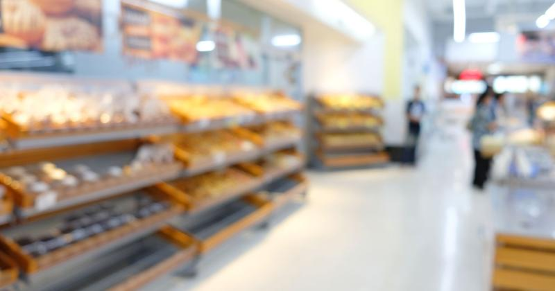 5 Packaged Baked Goods for C-Stores to Consider