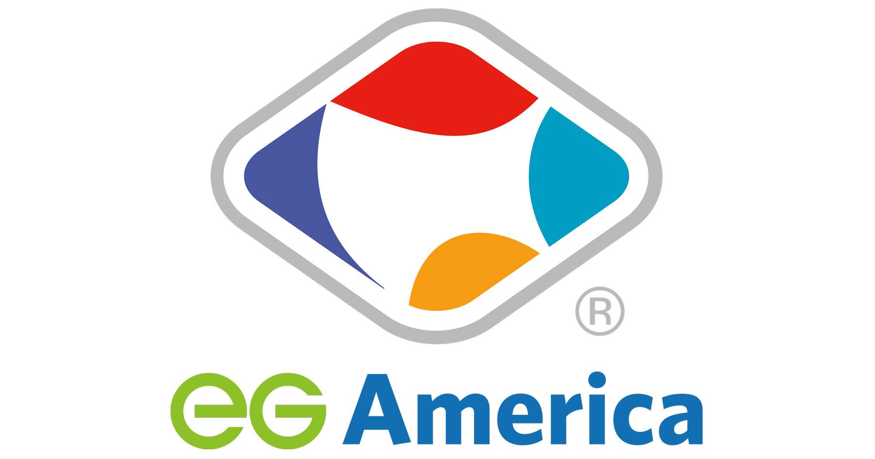 EG America Names New President