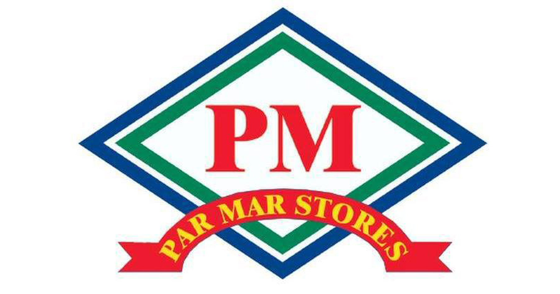 Par Mar to Acquire Mountaineer Mart - CSPDailyNews.com
