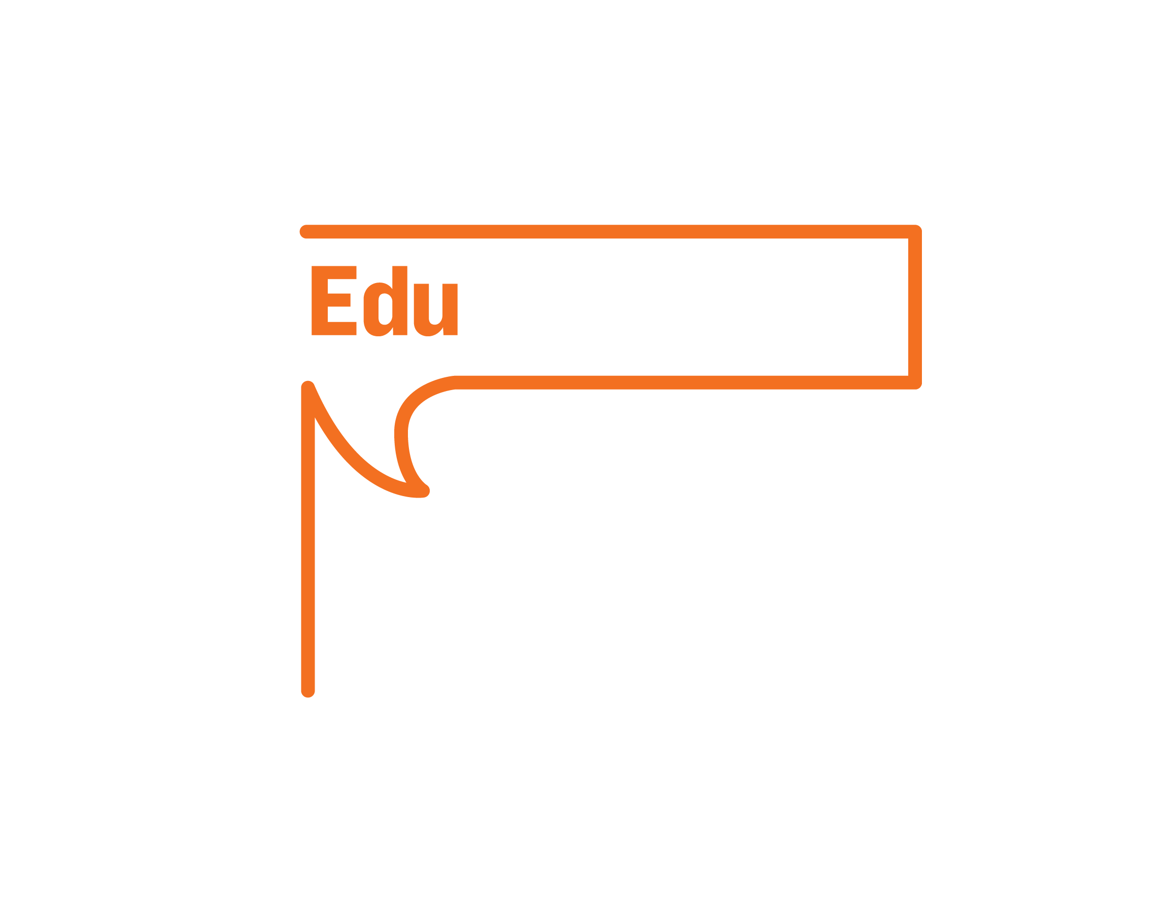 Dispensed Beverages Logo