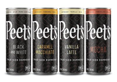 Jacobs Douwe Egberts To Merge With Peets And Explore An Ipo