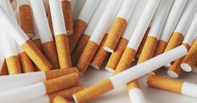 Federal Tobacco Buying Age Increase Effective Immediately