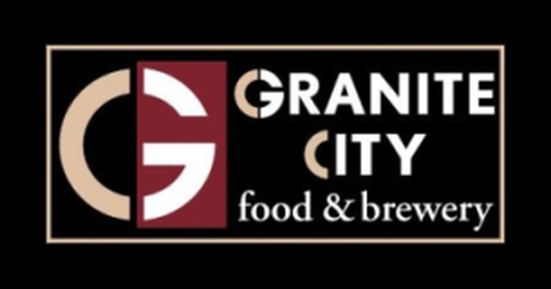 Granite City S Parent Files For Bankruptcy Blaming E