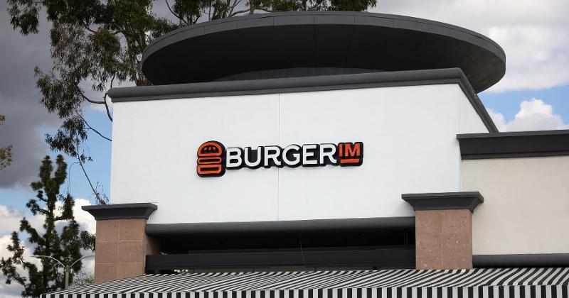 burgerim storefront