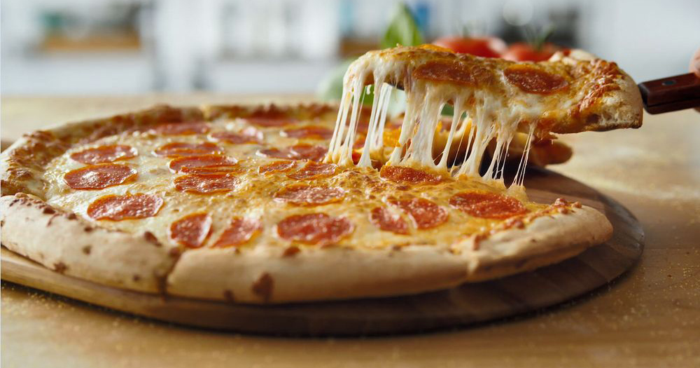 Cumberland Farms To Offer Super Bowl Liv Pizza Discount
