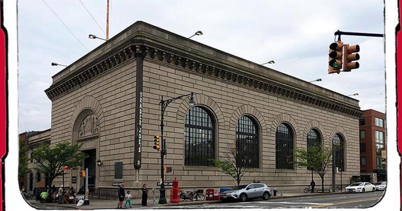 Trader Joe's Upper East Side