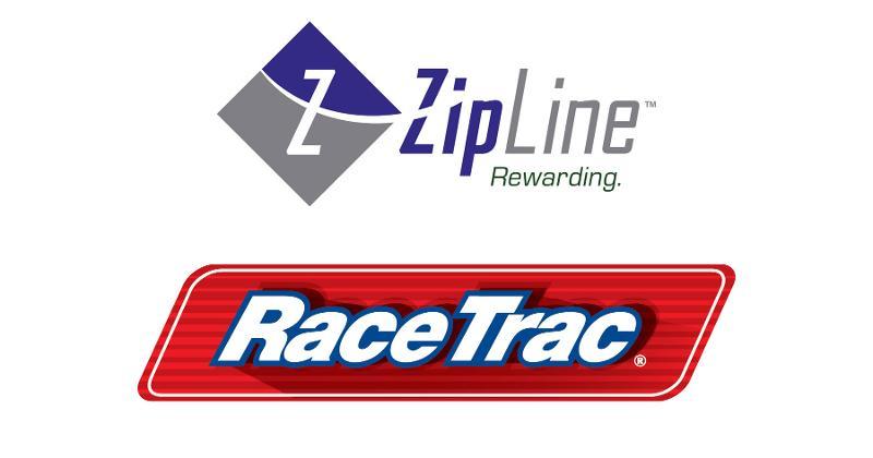ZipLine Racetrac