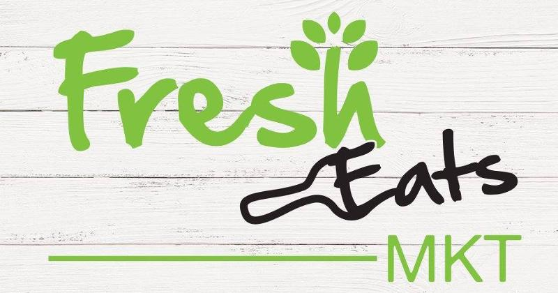 Fresh Eats MKT