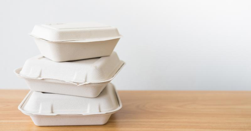 to-go meals