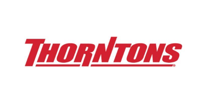 Thorntons Inc.