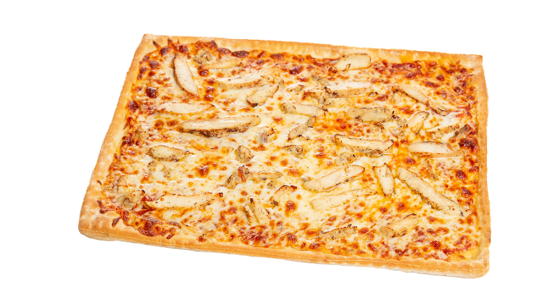old bay hot sauce pizza