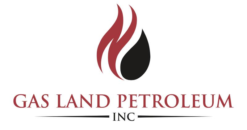Gas Land Petroleum