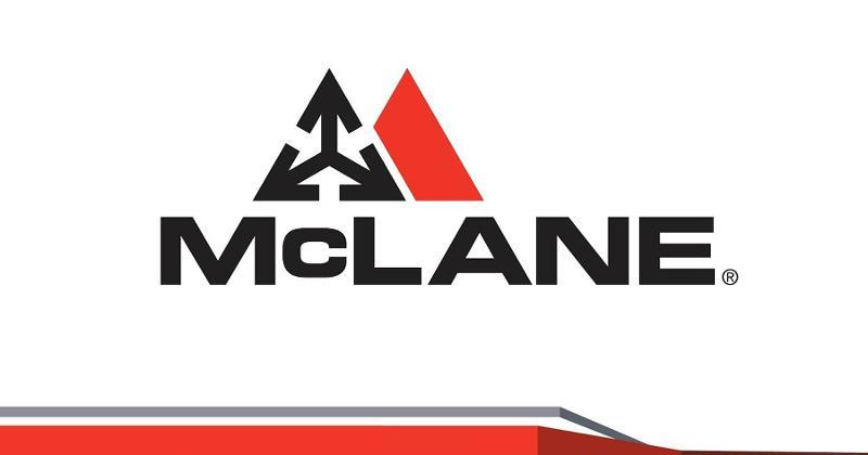McLane Co.