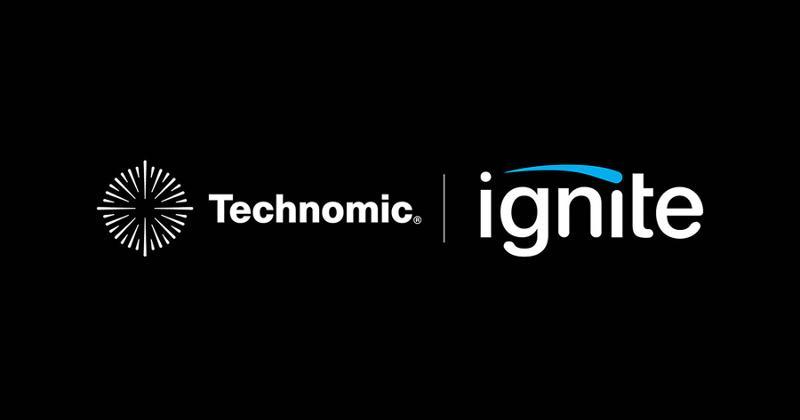technomic ignite