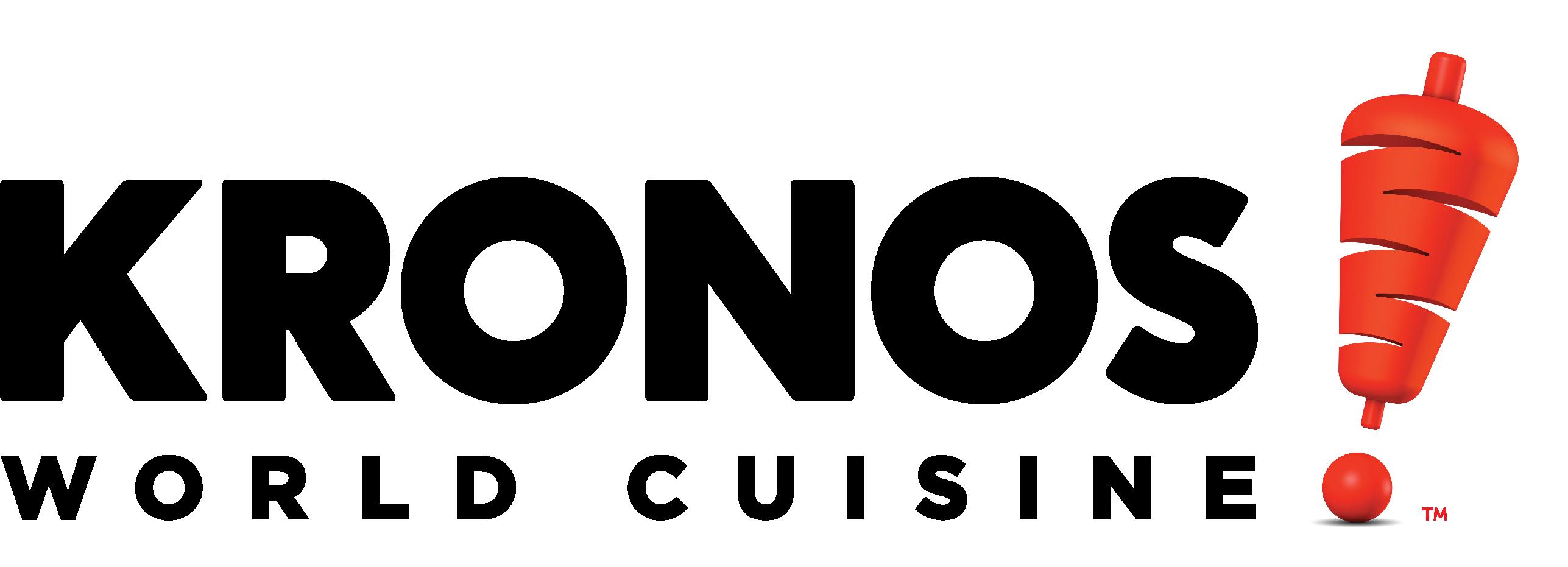 Kronos Foods