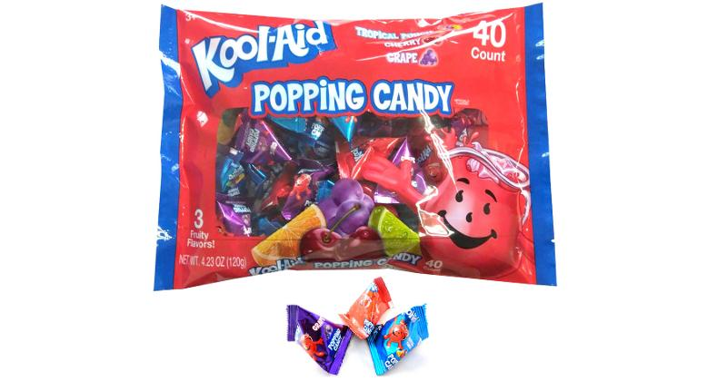 kool-aid candy