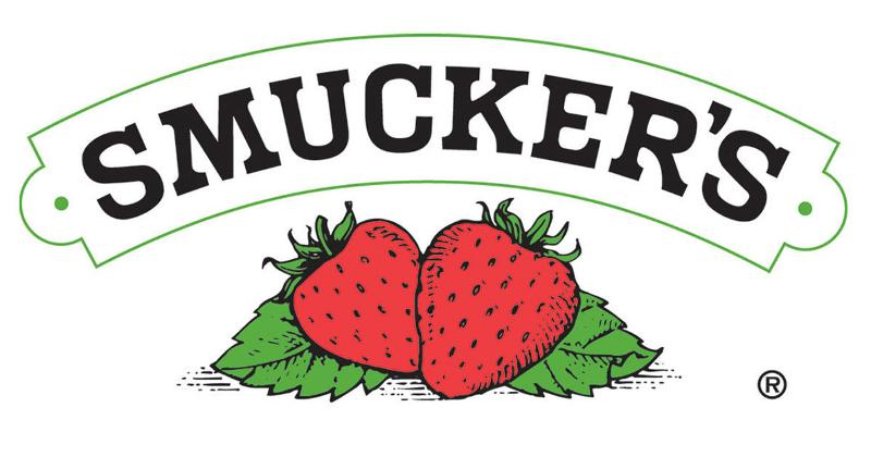 smuckers logo
