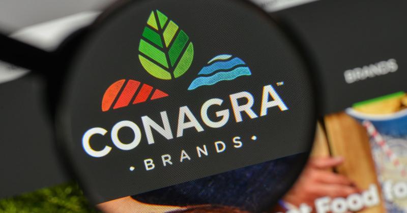 Conagra brand