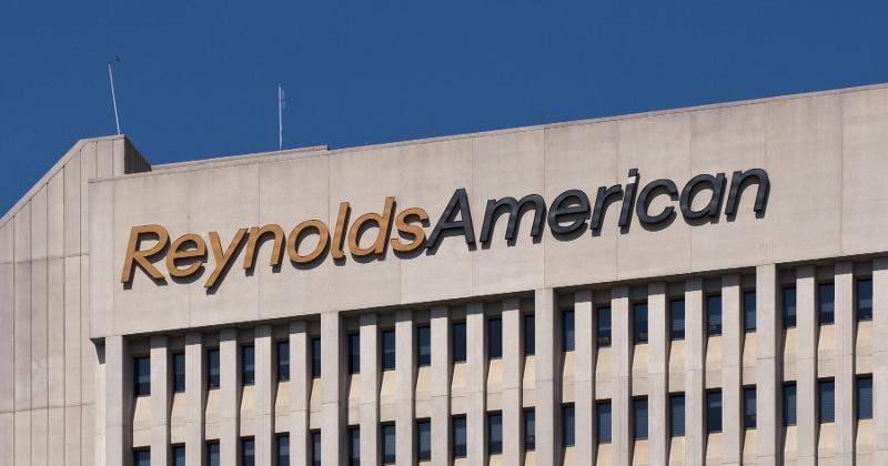 Reyholds American