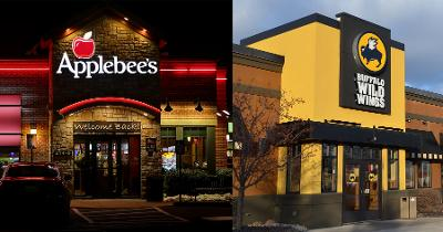 Localbitcoins applebees restaurants bettinger photography facebook eden