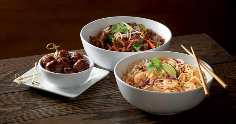 asian exploration noodles company