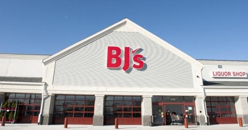BJ's Wholesale