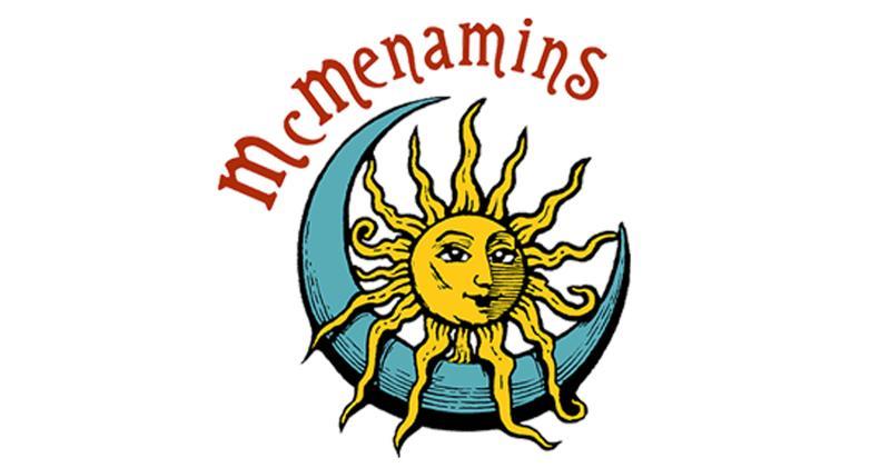 The McMenamins pub group