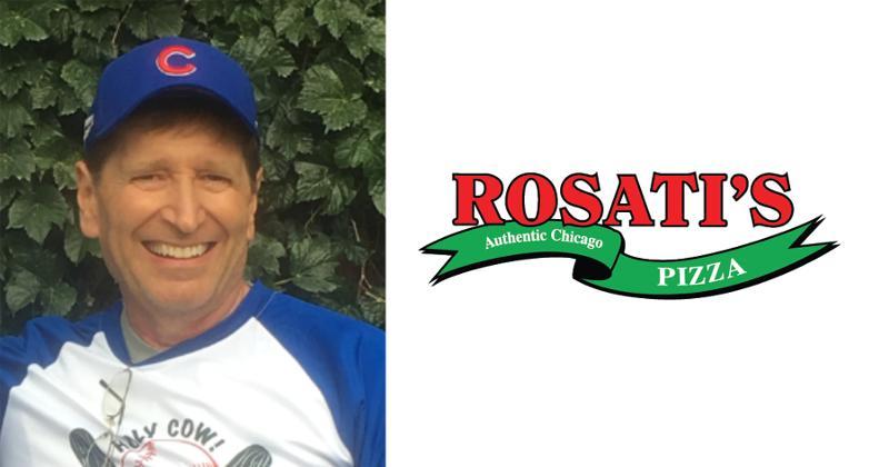 Rick Rosati
