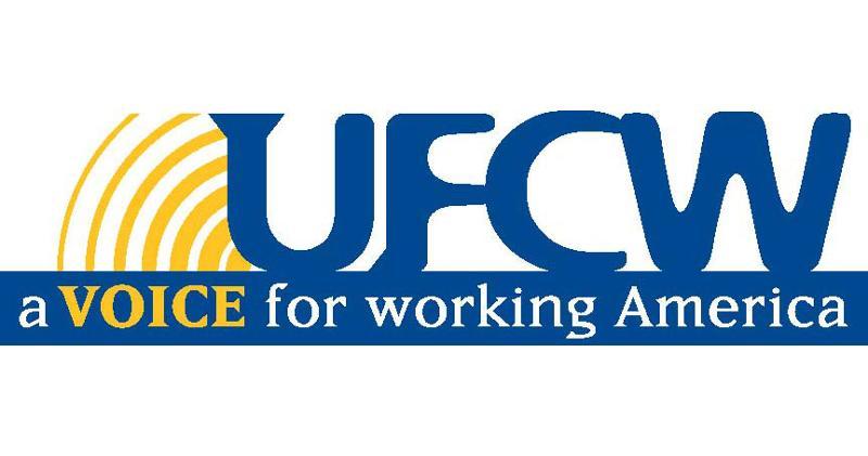 UFCW logo