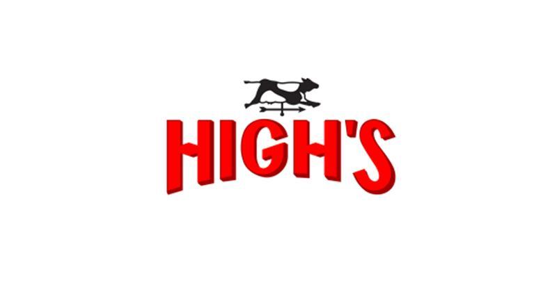 High's