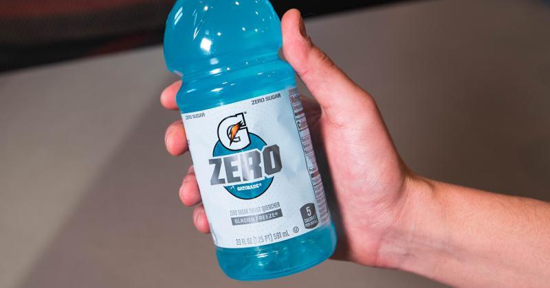 G Zero