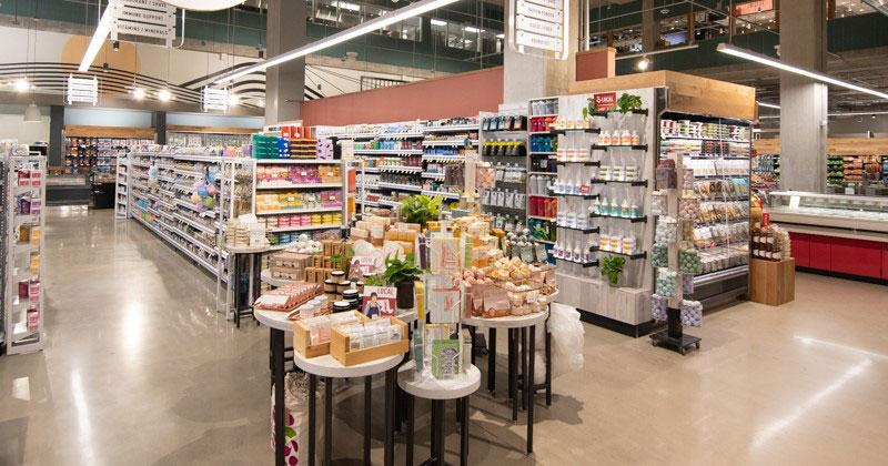 whole foods baltimore health beauty