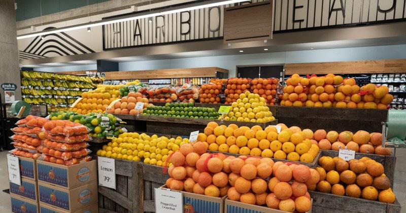 whole foods baltimore produce