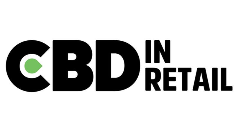 CBD in Retail